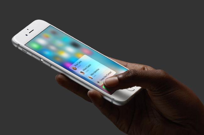 3d-touch.jpg