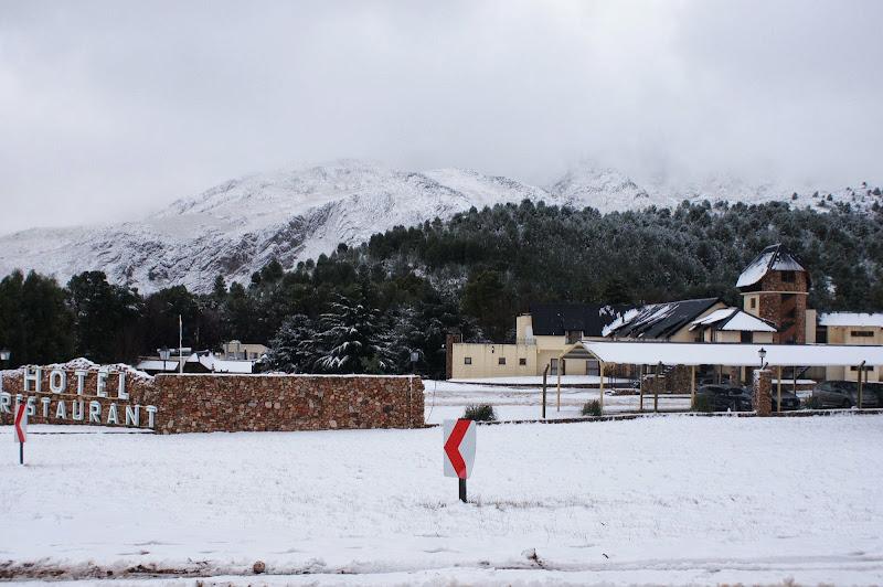 Nieve en Sierra de la Ventana DSC02366