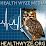 Health Wyze's profile photo