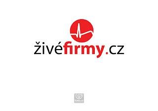logo_zivefirmy_016 copy