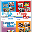 DVD eBook Oxford English Plus 4 Levels The Complete Series