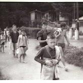 n008-018-1966-tabor-sikfokut.jpg