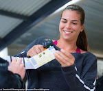 Ajla Tomljanovic - Hobart International 2015 -DSC_3348.jpg
