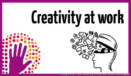 creativity-at-work