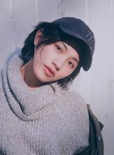 Alana Yang Xiaolan  Actor