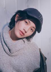 Alana Yang Xiaolan China Actor