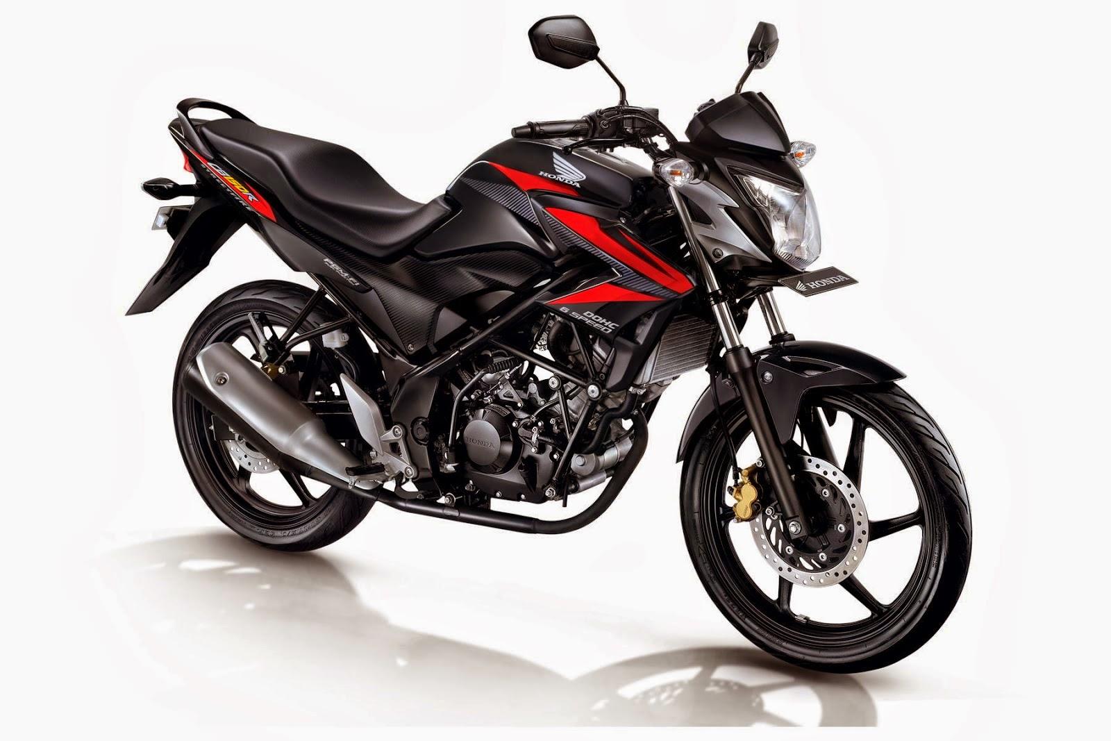 motor bike spiele