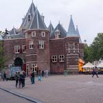20180623_Netherlands_363.jpg