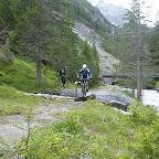 Tibet Trail jagdhof.bike (56).JPG