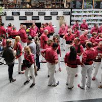 Inauguració Vermuteria de la Fonda Nastasi 08-11-2015 - 2015_11_08-Inauguracio%CC%81 Vermuteria Nastasi Lleida-19.jpg
