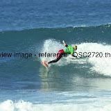 _DSC2720.thumb.jpg