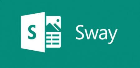 Sway.jpg