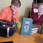 2012-03-05 - Spotkanie z biografią - Władysław Broniewski