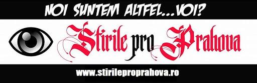 STIRILEPROPRAHOVA