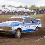 autocross-alphen-284.jpg