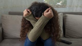 علاج فوبيا الخوف والقلق من ضروف الحياة