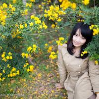 [XiuRen] 2013.11.21 NO.0053 默漠无荢 0105.jpg