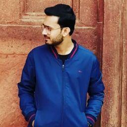 Aamir Raza Photo 37