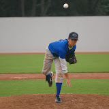 Best of 2010 - 1. Liga - DSC_0024.JPG