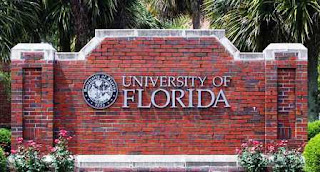 America University of Florida Scholarships to study undergraduate and graduate studies in 2021