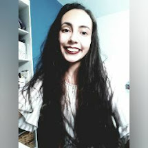 larissasllima_6