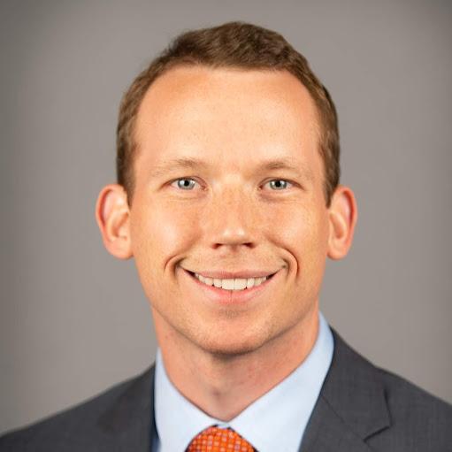 D. Kyle R.