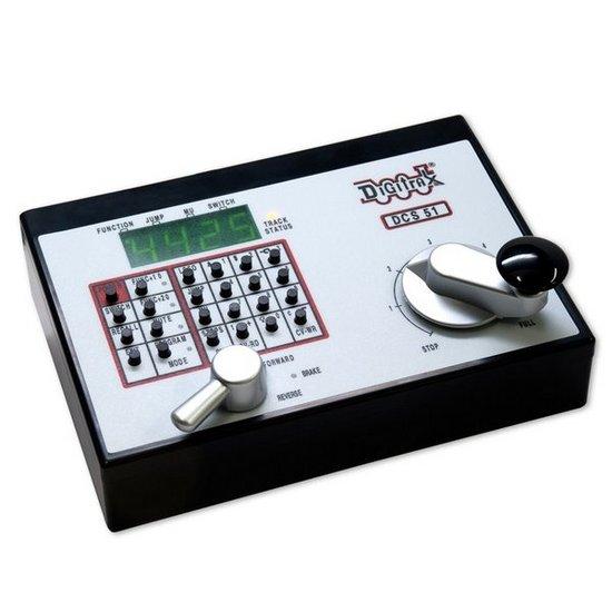 DCS51-thumb-550xauto-802.jpg
