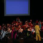 Concert 29 maart 2008 225.jpg