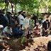 Selamat Jalan Yohannes Dahlan, Jasa Bakti Mu Akan Selalu Dikenang