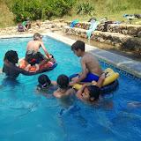 Campaments Estiu Cabanelles 2014 - IMG_0106.JPG