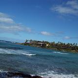 Hawaii Day 6 - 100_7650.JPG
