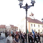 2015.04.15.-Uroczystości katyńskie w Ostrzeszowie (7).JPG