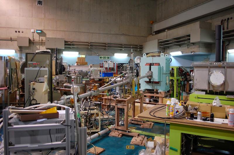 2014 Japan - Dag 9 - jordi-DSC_0790.JPG