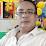 Mr. Hồ's profile photo