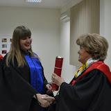 Dodela diploma 22.12. 2015. - DSC_7652.jpg