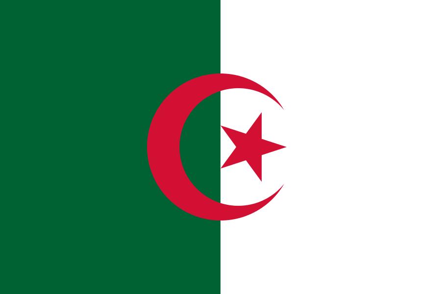 파일:알제리 국기.png