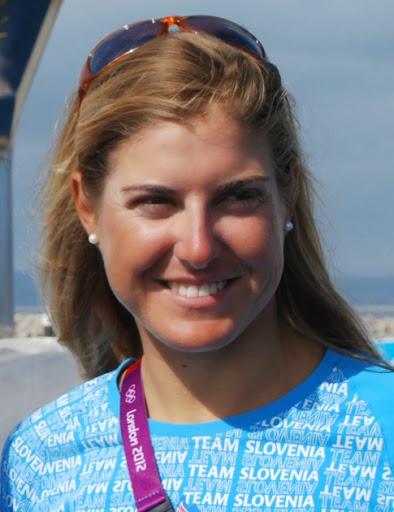Teja Černe