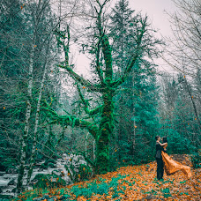 Wedding photographer Mher Hagopian (mthphotographer). Photo of 30.11.2017