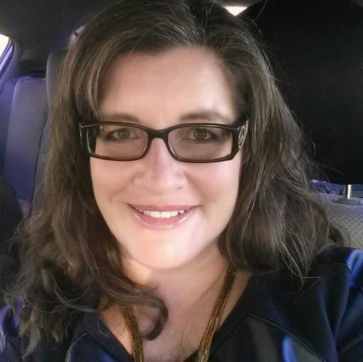 Jennifer Quillin