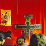 Piwniczna 2004 - 2.jpg