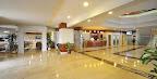 Фото 5 Mirador Resort & Spa