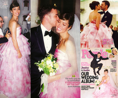 Photo%25252028%252520Oct%2525202012%25252020%25253A51 Jessica Biel wedding dress   hit or miss?