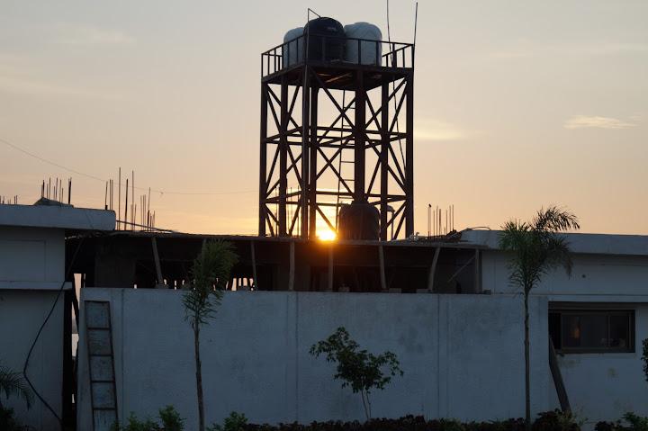 Omkareshwar and Hanmuntiya water resort - DSC06750.JPG