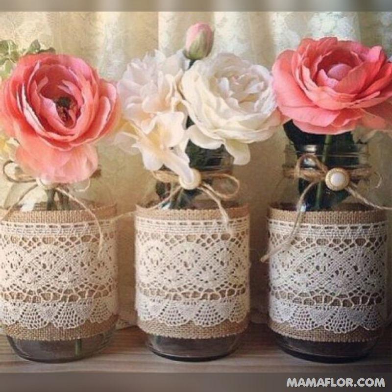Centros-de-mesa-2020-con-flores-para-Boda---4