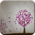 Tree of Love APK