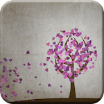 Tree of Love v1.0