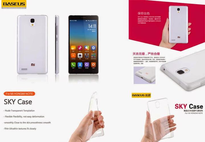 Cara Flash Xiaomi Redmi Note 3g | Blog Video Tutorial