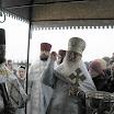 Храмовый праздник в храме равноапостольной Нины