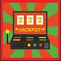 Big Slots Money Casino Game icon