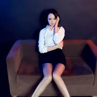 LiGui 2015.07.23 网络丽人 Model AMY [43P] 000_1154.jpg